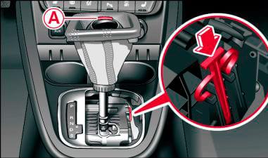 разблокировка Audi A1