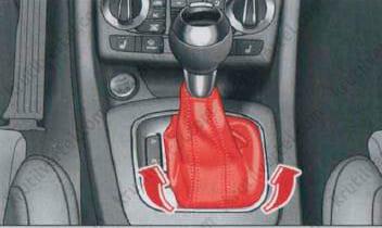 АКПП Audi Q3 2011 года