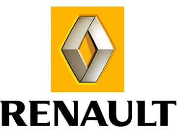 логотип Автоваз